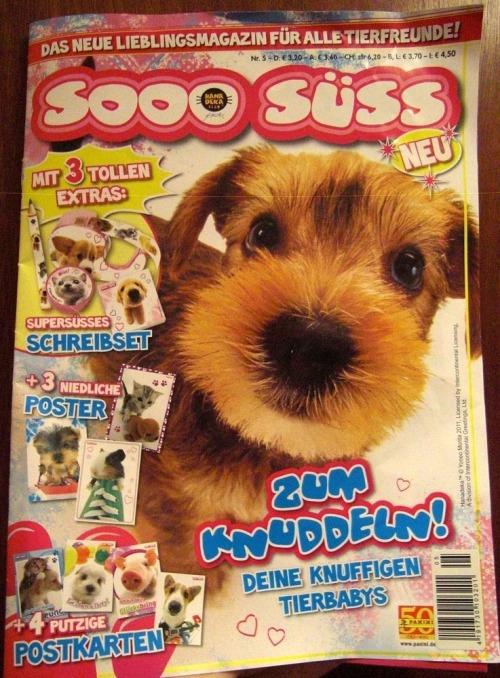 Cover-sooo-suess