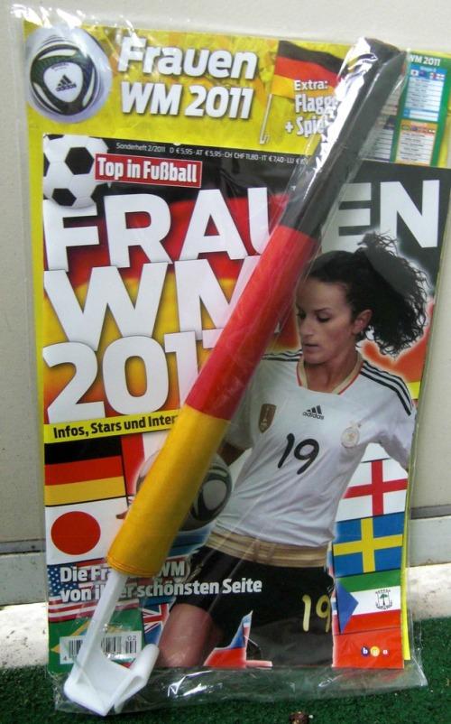 Cover-frauen-wm