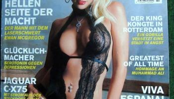 Online coupe lesen zeitschrift DER SPIEGEL