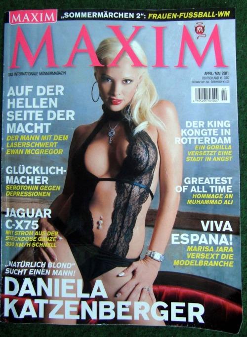 Cover-maxim2