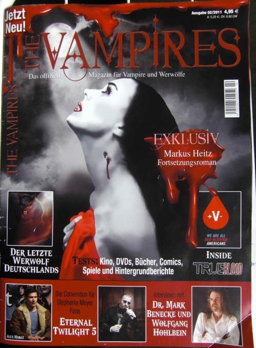 Vampires-cover