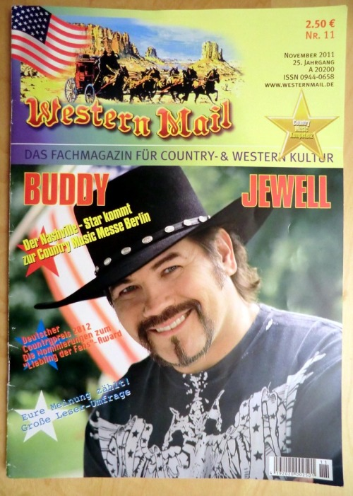 Coverwesternmail