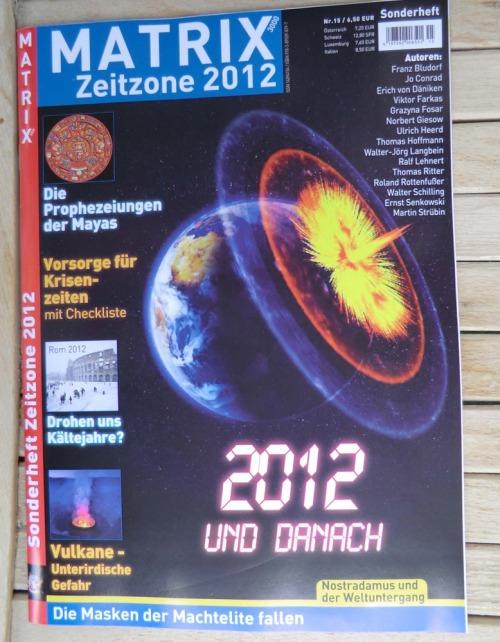 Covermatrixzeitzone