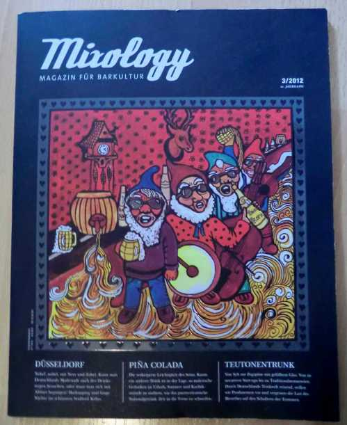 Cover_mixology
