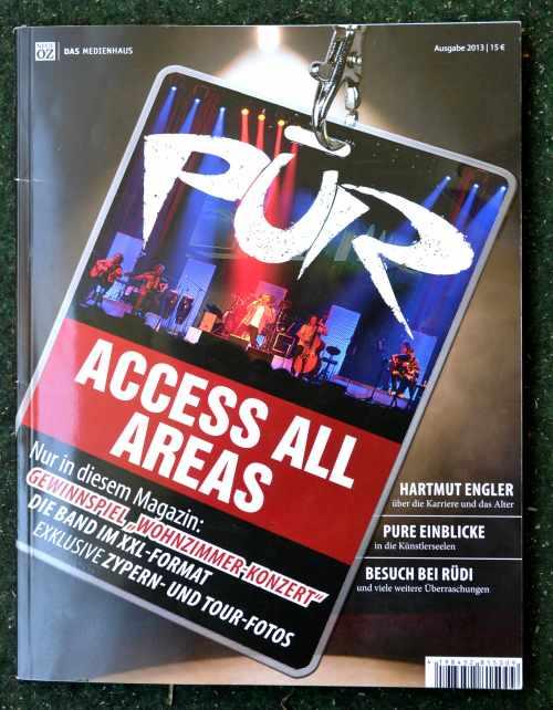 coverpurmagazin