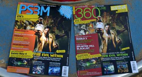 cover-ps3m-360-live