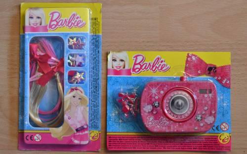 gimmick-barbie