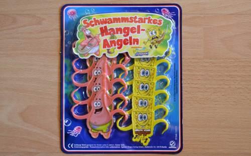 gimmick-spongebob