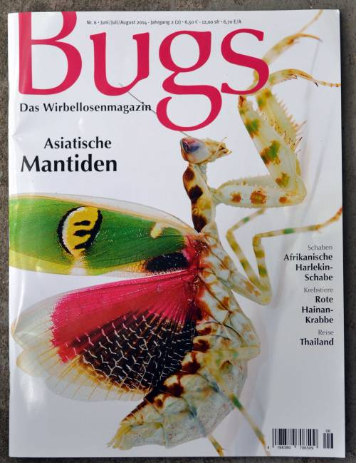 cover-bugs