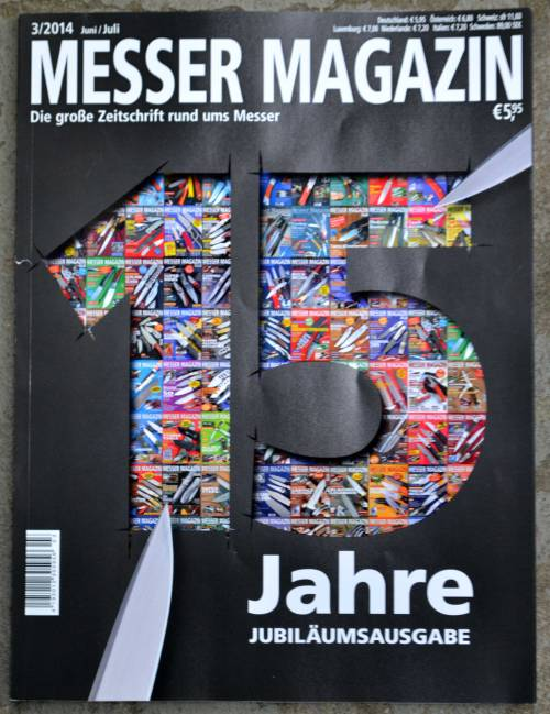 cover-messermagazin