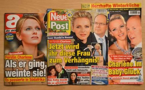 coverklatschmagazine
