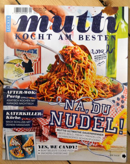 cover-mutti