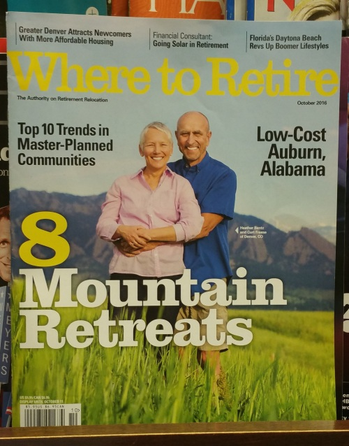 where-to-retire