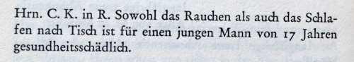 gartenlaube11