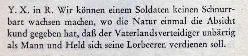 gartenlaube13
